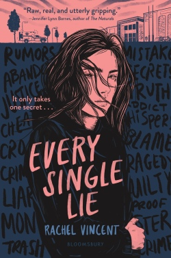 every single lie photo