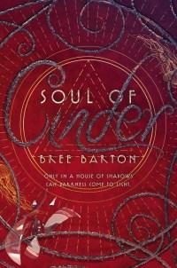 soul of cinder cover