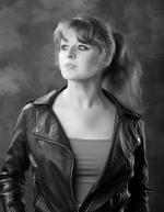 Claire Winn author pic